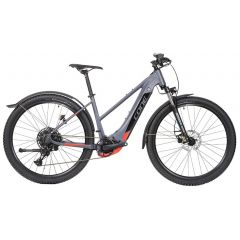 Cone eMTB IN 3.0 625Wh Allroad